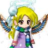 pyanagis's avatar