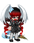 Rgsue's avatar