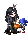 vampiressartist's avatar