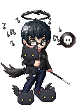 D - c h a n's avatar