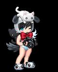 wayshee's avatar