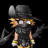 Fuzzy-sama's avatar