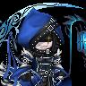 hyakkiyagyou's avatar