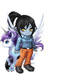 KitsuneHawk's avatar