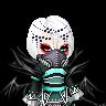 Kradvity's avatar