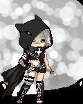 Nyumonster's avatar