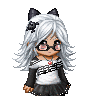 fluffyspawn's avatar
