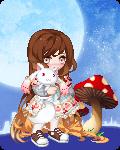 Coconut Bounty's avatar