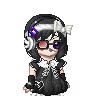 jojo_circuz's avatar