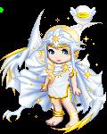 silver_stargazer