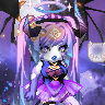 violry's avatar