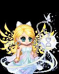 Your Beautiful Regret's avatar