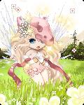 belphegors true princess's avatar