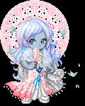 DreaMaster's avatar