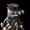 Archaeos's avatar