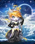 Braided Kitteness's avatar