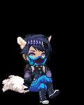 Maneia's avatar