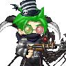 Finally Broken's avatar