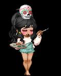 II In Bloom II's avatar