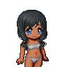 babii_sawgg's avatar