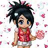 Xxrocking_sk8er_cathrenxX's avatar
