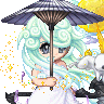 oOMini-Sushi-ChanOo's avatar