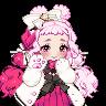 Natsube  's avatar