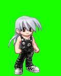 Kokoro_no_Ankoku's avatar