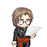 Whescha's avatar
