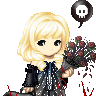 _Scaaary's avatar