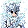 Ronzalpha201's avatar