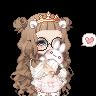 Pastel-BunBun's avatar