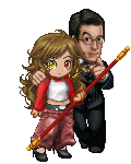 Lilcat 121 v2's avatar