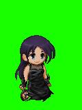 tiki-teekee's avatar