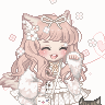 Moorina's avatar