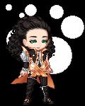 willowbarktea's avatar
