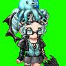 Ozmanthus's avatar