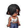 Lezalia's avatar