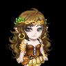 beth4090's avatar