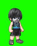 xBlackFlameAngelx's avatar