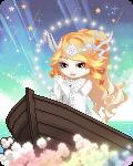 DarkxNeko