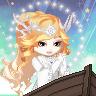 DarkxNeko's avatar