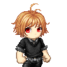 [.A o i.]'s avatar