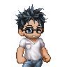 BungH0le's avatar
