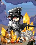 Capt. Ark Newland's avatar