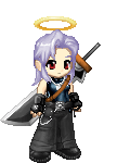 Waruko's avatar