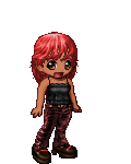 Lexy_loves_roses's avatar