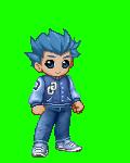 movaljon's avatar