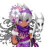 Ephemeral Artery's avatar