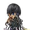 freddy kruger100's avatar